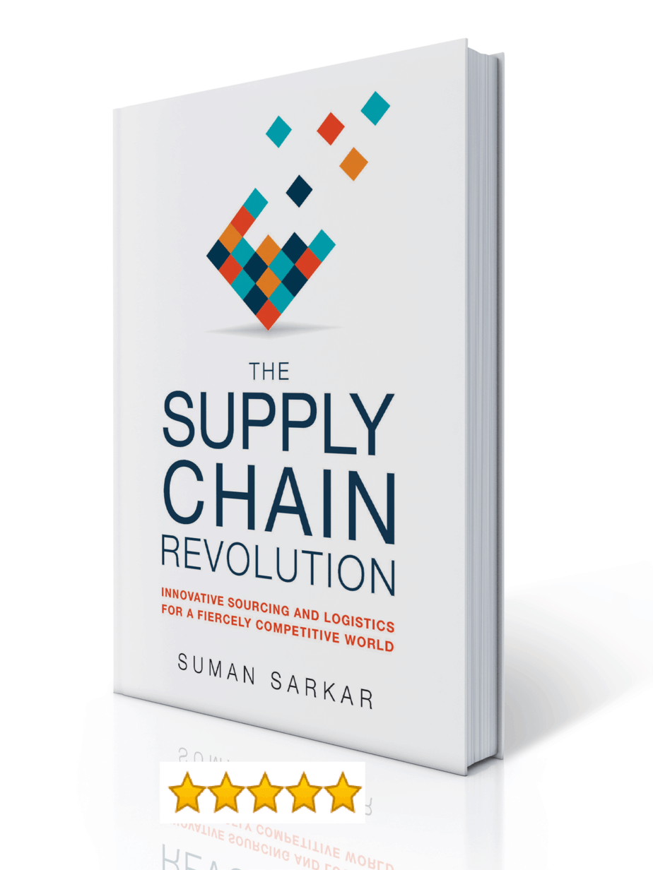 revolutionizing an industry's supply chain model How can your supply chain consistently delight your customers  its new  warehouse management system, which was unable to process  24 modern  manufacturing: 4 ways data is transforming the industry, tableau, 2016  27  how technology is revolutionizing the retail customer experience, patrick van  hull,.